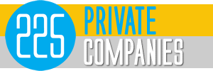 225 Private Companies