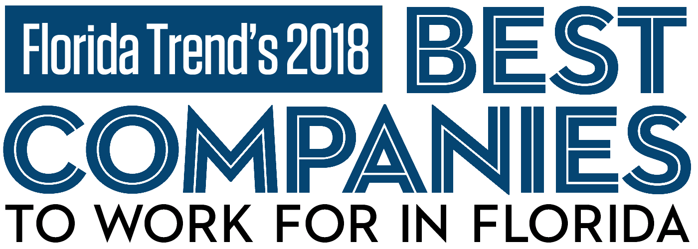 florida s best companies to work for