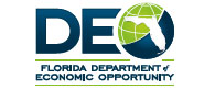 Florida Economic Development Council