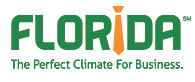 Florida- the perfect climate for business