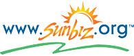 sunbiz.org