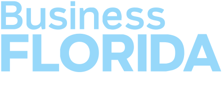 Business Florida