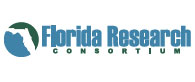 Florida Research Consortium