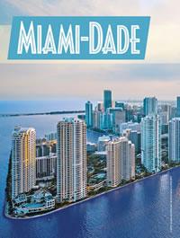 MiamiDade