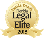 http://www.floridatrend.com/public/userfiles/logos/le/le_2015_s.png