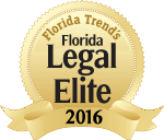 http://www.floridatrend.com/public/userfiles/logos/le/le_2016_s.png